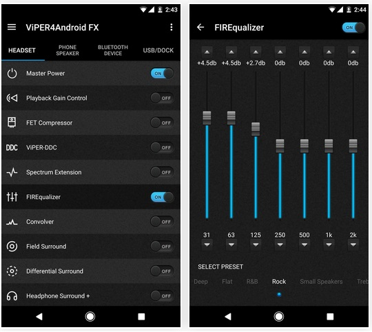 get-system-wide-equalizer-your-pixel-pixel-xl-viper-audio1