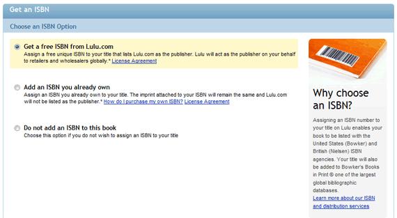 get_ISBN