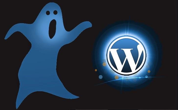 """آسیب پذیری """"شبح"""" برنامه های PHP و وردپرس را نیز تهدید می کند"""