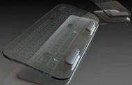 مک کیبورد آینده با تکیه بر فناوری Force Touch عرضه خواهد شد