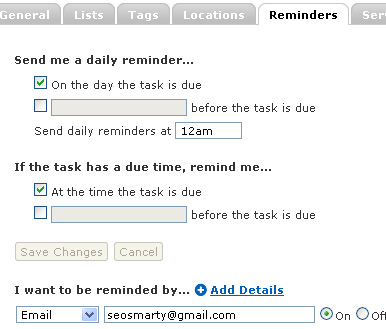 gmail-to-do-04