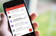 گوگل:بروزرسانی جدید Gmail  تا ۲ هفته دیگر در دسترس کاربران خواهد بود