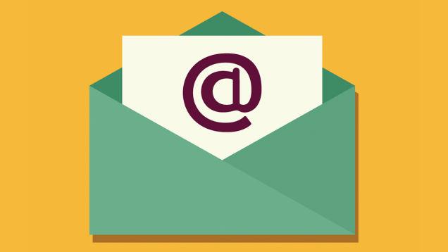 چگونه از تعداد آدرسهای ایمیل نامحدود جیمیل استفاده کنیم؟