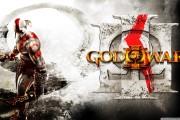 بازسازی بازی God of War III با کیفیت HD برای پلی استیشن ۴