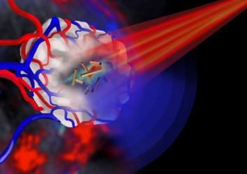 gold-nanotubes-leeds