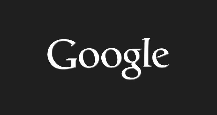 گوگل یک مشکل امنیتی دیگر از ویندوز را قبل از ارائه بسته رفع اشکال آن منتشر کرد