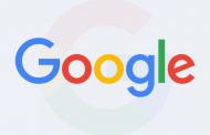 بروز رسان اپلیکیشن گوگل منتشر شد