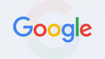 چگونه با گوگل، سرعت اینترنت خود را تست کنیم؟