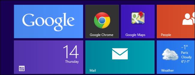 google-apps-on-windows-84
