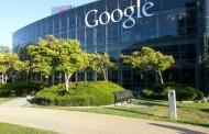 گوگل امروز تجربه موثر ترین قطع گسترده خدمات خود را داشت