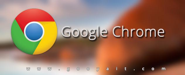 یک اپلیکیشن خبری برای گوگل گلس عرضه شد