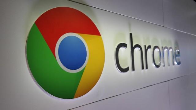 گوگل برای بهبود اسکرولینگ کروم از استاندارد مایکروسافت استفاده می کند