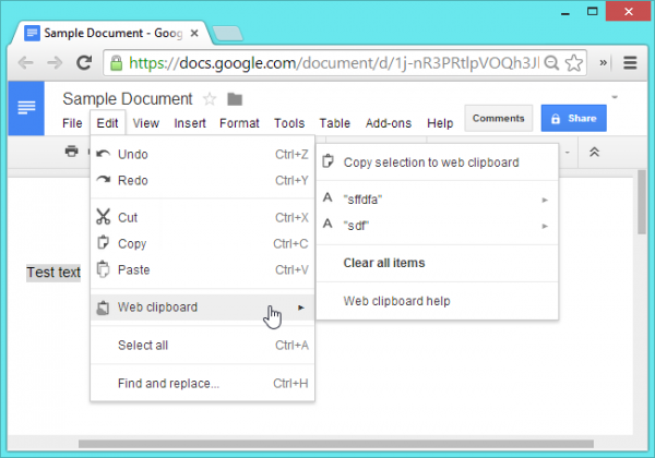 google-docs-web-clipboard4