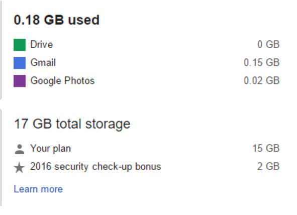 google-drive--cloud--storage-service