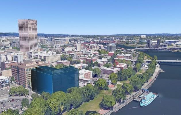 Google Earth Pro هم اکنون به طور رایگان در دسترس