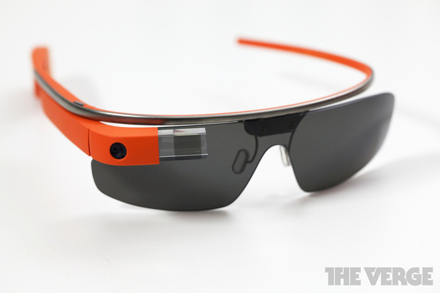 google-glass-hands-on-stock5_2040_large_verge_medium_landscape