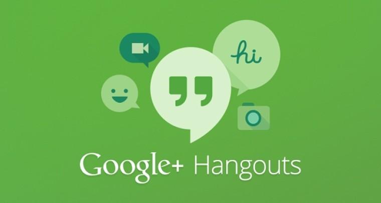 باز هم پایانی دیگر بر پروژهای گوگلی؛ اینبار نوبت Google Talk رسیده