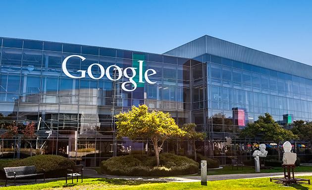آزمایش سرویس خدمات مشتری توسط گوگل در Hangouts
