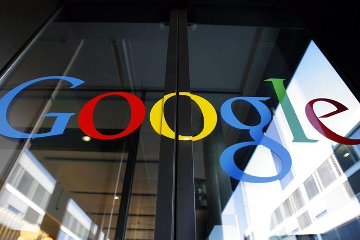 گوگل به زودی سرویس جدید اشتراک گذاری عکس را راه اندازی می کند