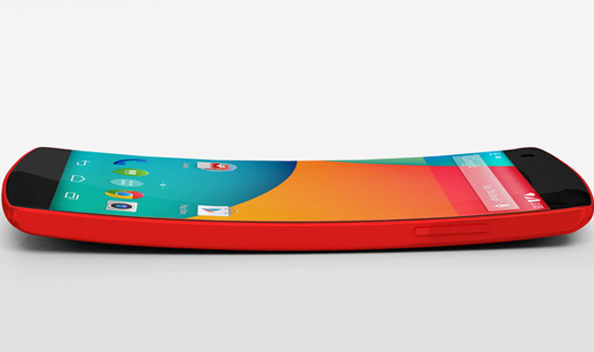google-nexus-6-concept-by-91mobiles