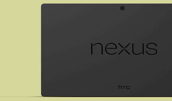 google-nexus-82