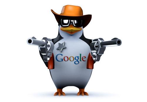 [تصویر:  google-penguin-update1.jpg]