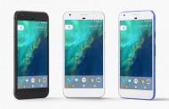 برنامه شرکت گوگل برای معرفی پیکسل ۲ با دوربین بهتر و ارائه یک گوشی مقرون به صرفه
