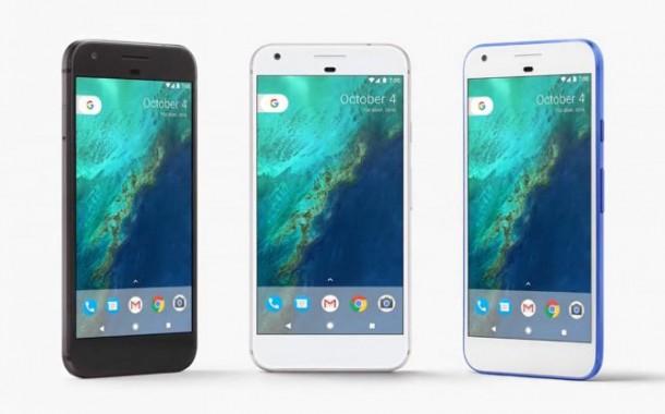 شرکت گوگل در حال توسعه یک گوشی اقتصادی جدید است اما با برند پیکسل عرضه نخواهد شد