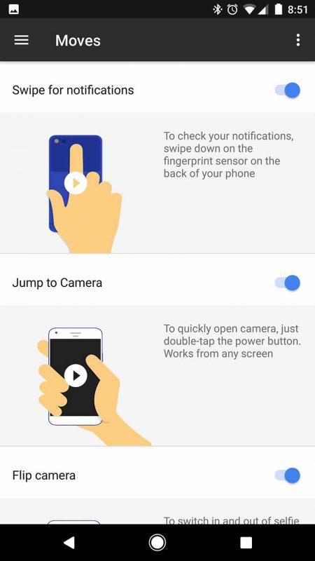 google-pixel-moves-gestures-