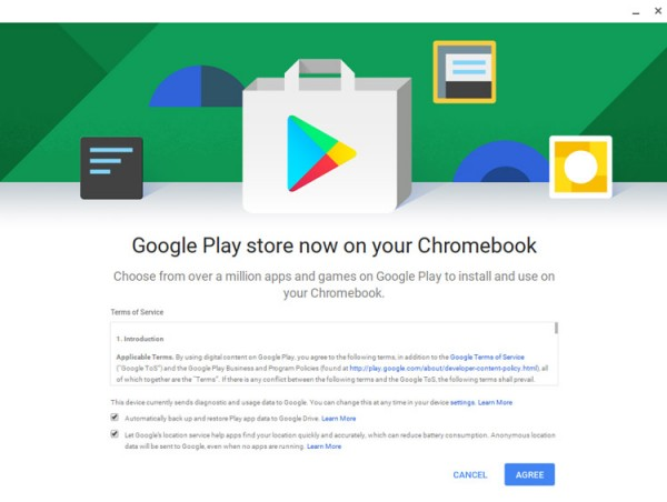 google-play-chroom-book