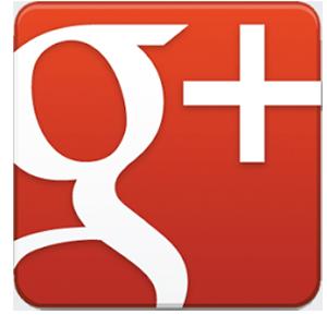 آموزش آسان ساخت URL شناخته شده در Google+