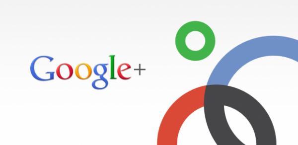 google-plus-620x302