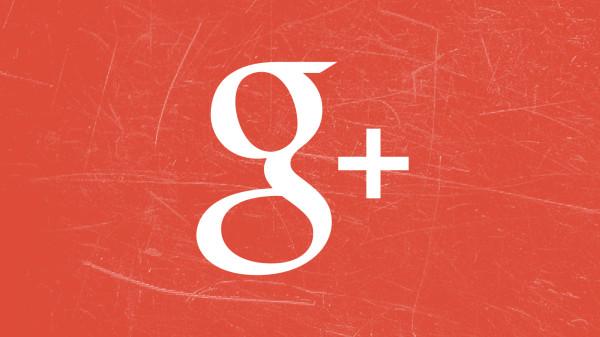 """گوگل در شرف جدا کردن سرویس عکس از """"+Google"""" است"""