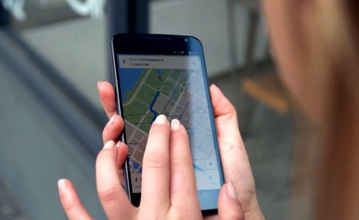 اپلیکیشن پروژه Fi گوگل در گوگل پلی منتشر شد