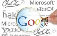 ۹ نکته مهم برای جستجوی بهتر در گوگل