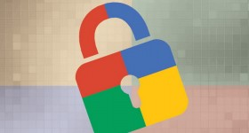 google-security2