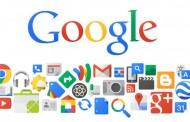 آشنایی با ۱۴ سرویس ضروری و نا آشنای گوگل