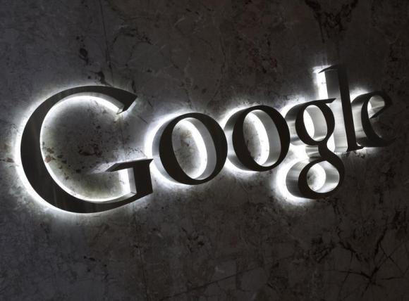 خدمات تلفن همراه گوگل به زودی راه اندازی می شود