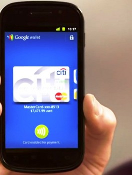google-wallet-citi-card