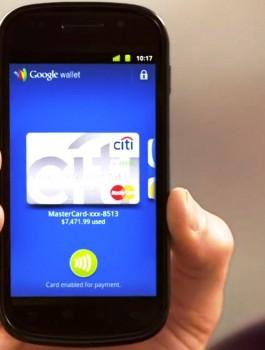 google-wallet-citi-card