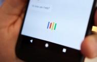 دستیار صوتی گوگل Assistant بهزودی برای گوشیهای نکسوس ارائه خواهد شد