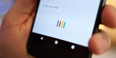 گوگل Assistant