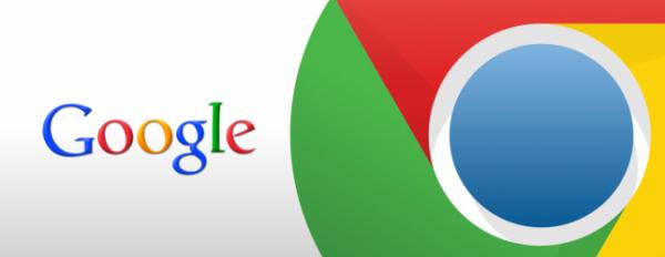 google_chrome-645x250