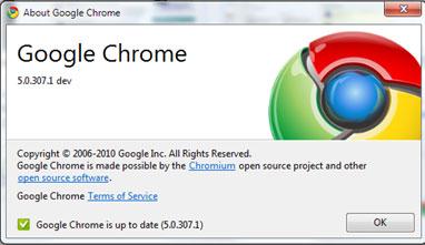 google_chrome_5