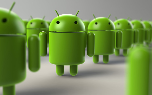 با ۶ قابلیت ویژه در گوشی های اندرویدی آشنا شوید