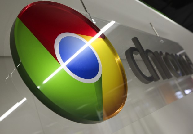 Chrome Desktop Apps؛ کروم در حال پیشروی!