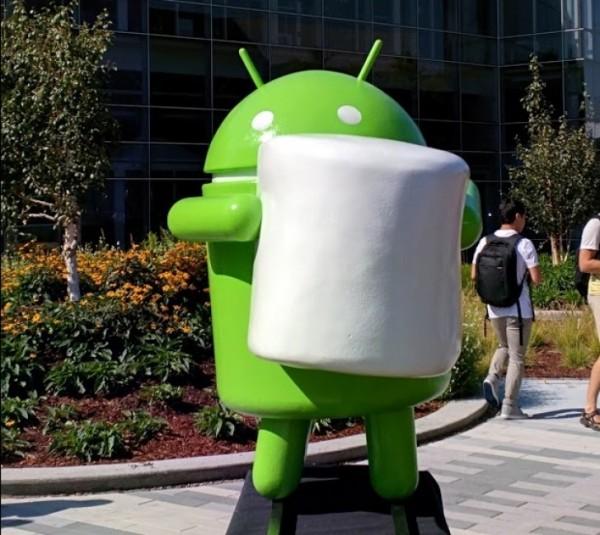 gooya_marshmallow_android