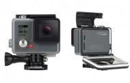 GoPro از HERO+ با وایفای داخلی و قیمت ۱۹۹ دلار رونمایی کرد