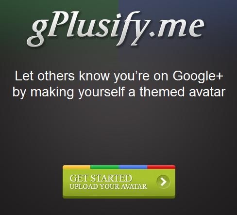 چگونه Google Calendar را با Thunderbird هماهنگ کنیم؟