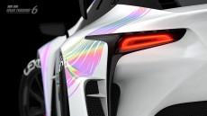 gran-turismo-6-lexus-brake-light